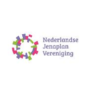 klanten logo jenaplan