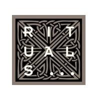 klanten logo rituals