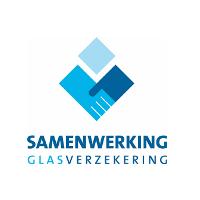 klanten logo samenwerking glasverzekering