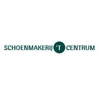 klanten logo schoenmakerij t centrum