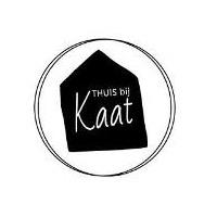 klanten logo thuis bij kaat
