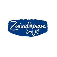 klanten logo zuivelhoeve